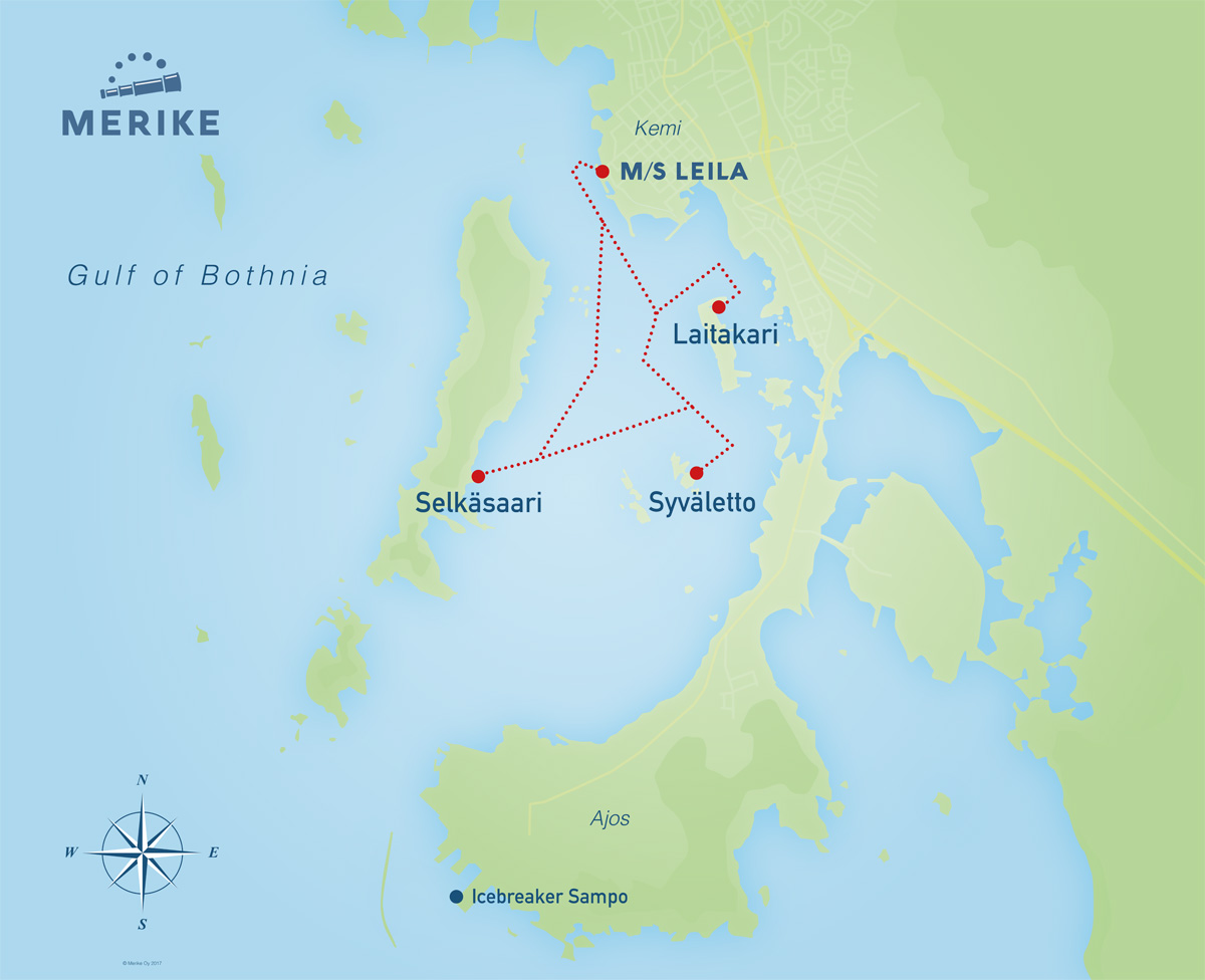 merike-kartta