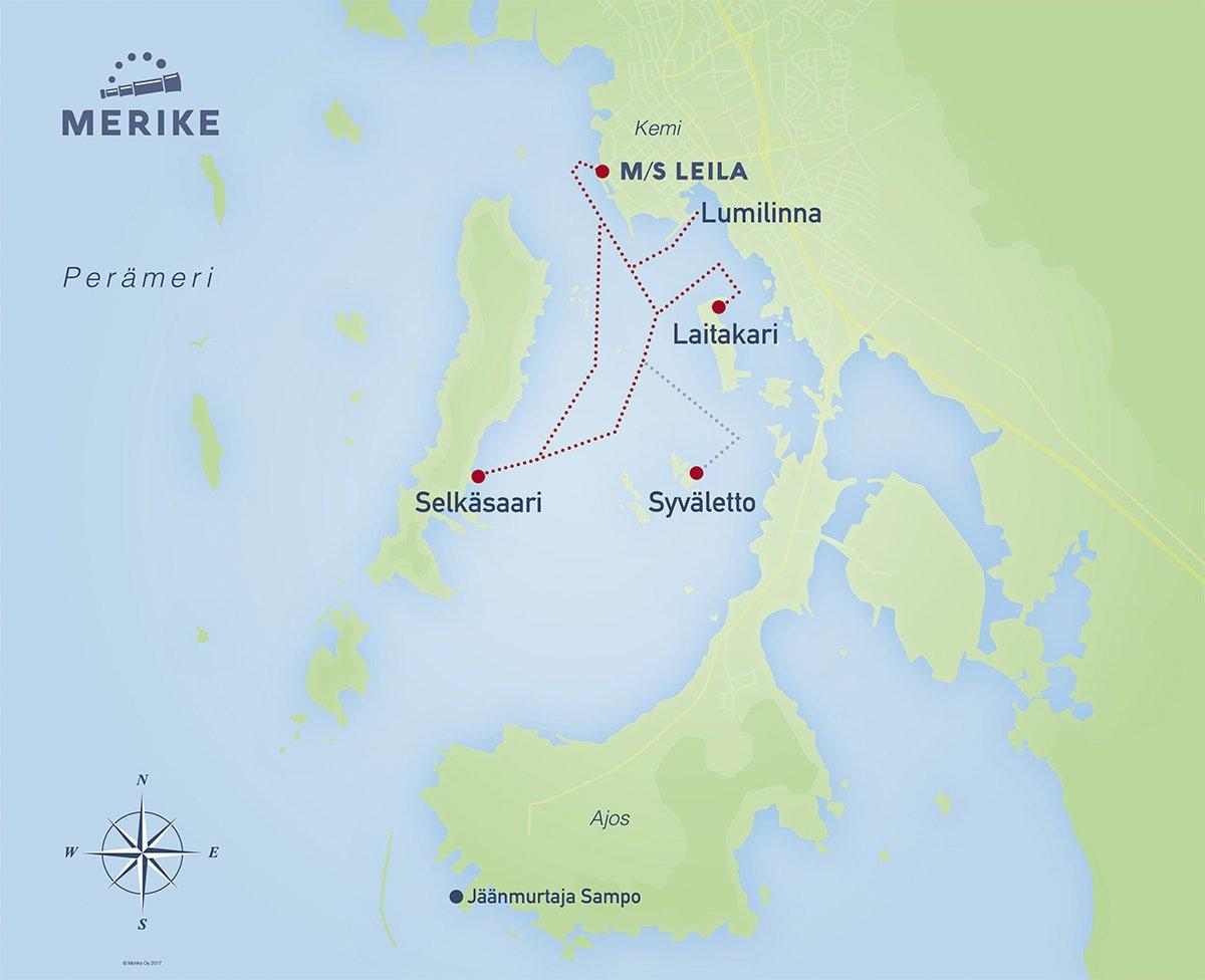 merike-kartta-suomi